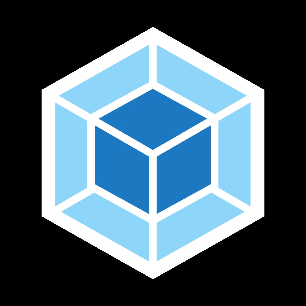 icon-square-big