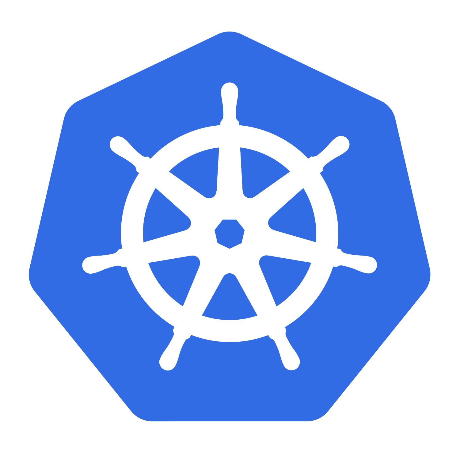 kubernetes-icon-color
